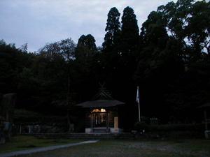 神社・お寺・寺院・田の神様(たのかんさあ)